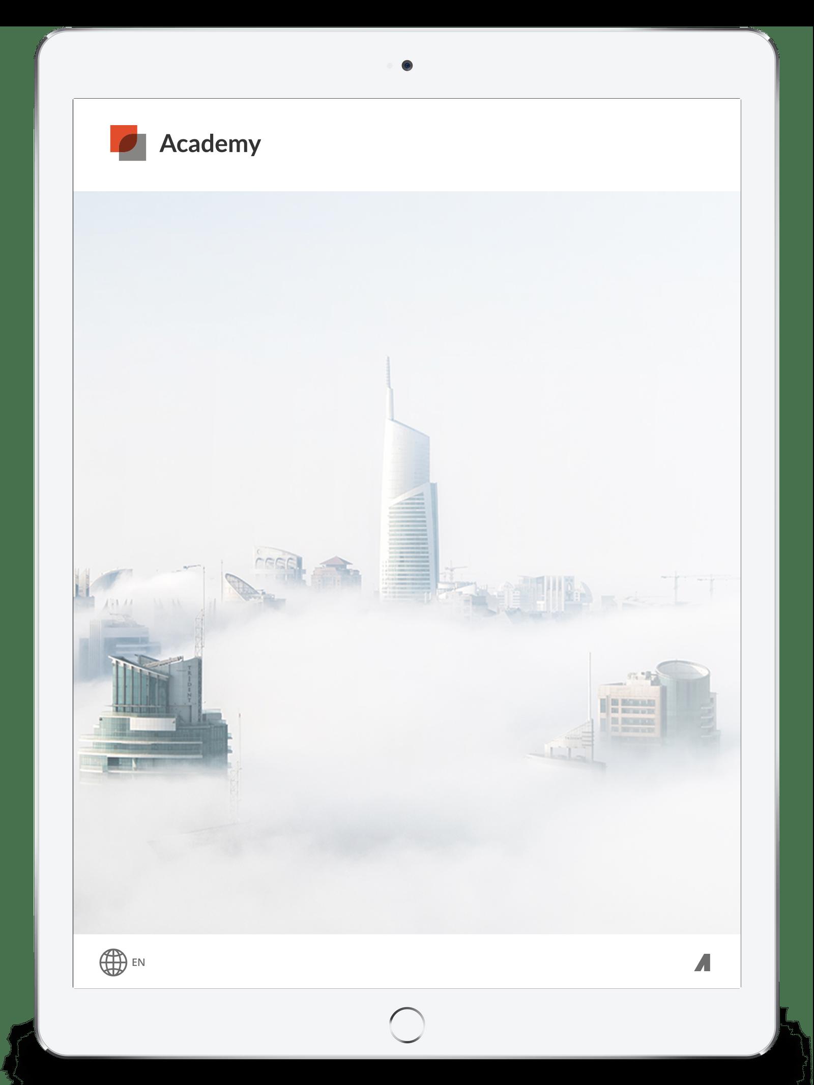 iPad-Pro-Academy_